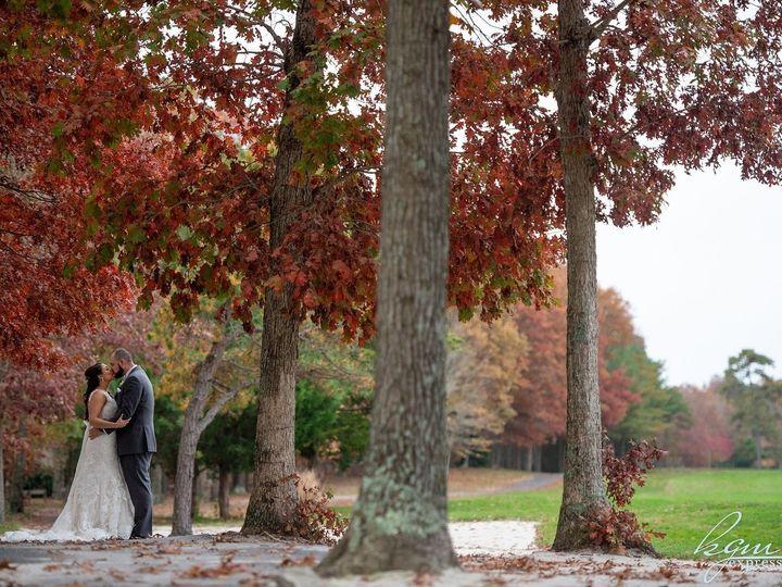 Tmx Blue Heron Pines Wedding 15 51 130912 157558202271616 Egg Harbor City, NJ wedding venue