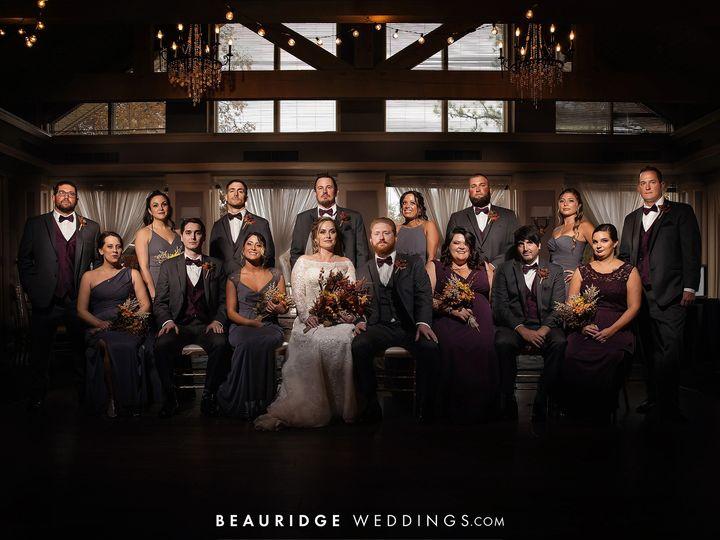 Tmx Caitlin And Anthony Composite 1001 1 51 130912 157558069715650 Egg Harbor City, NJ wedding venue
