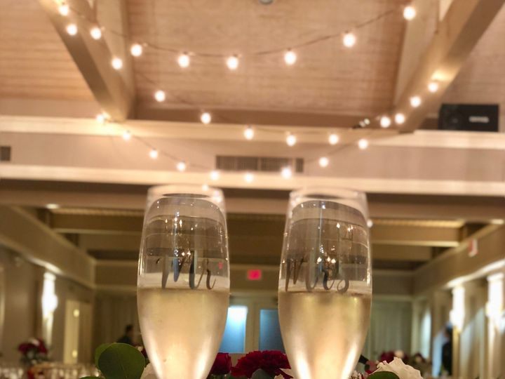 Tmx Champagne Glasses 51 130912 157558395428189 Egg Harbor City, NJ wedding venue