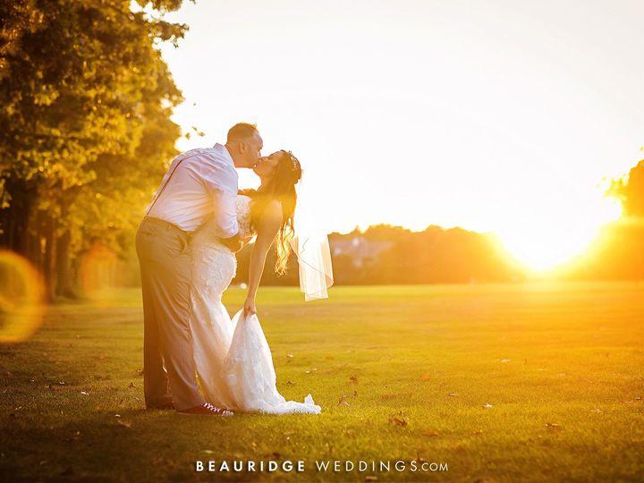 Tmx Krystal And Mike 1525 51 130912 157558693460219 Egg Harbor City, NJ wedding venue
