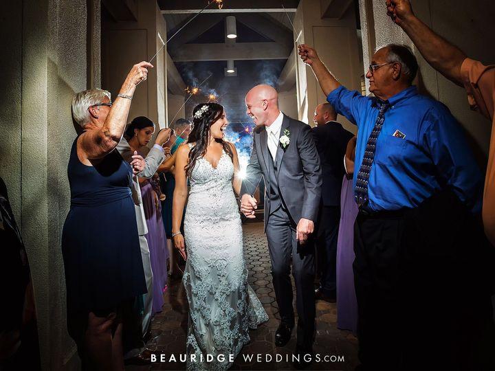 Tmx Lauren And Tim 1781 51 130912 157558227471869 Egg Harbor City, NJ wedding venue