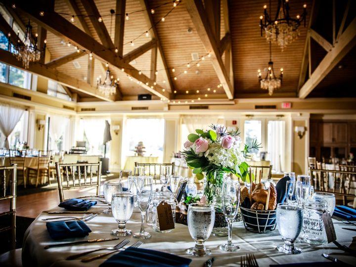 Tmx Sm0432 51 130912 157558182792126 Egg Harbor City, NJ wedding venue