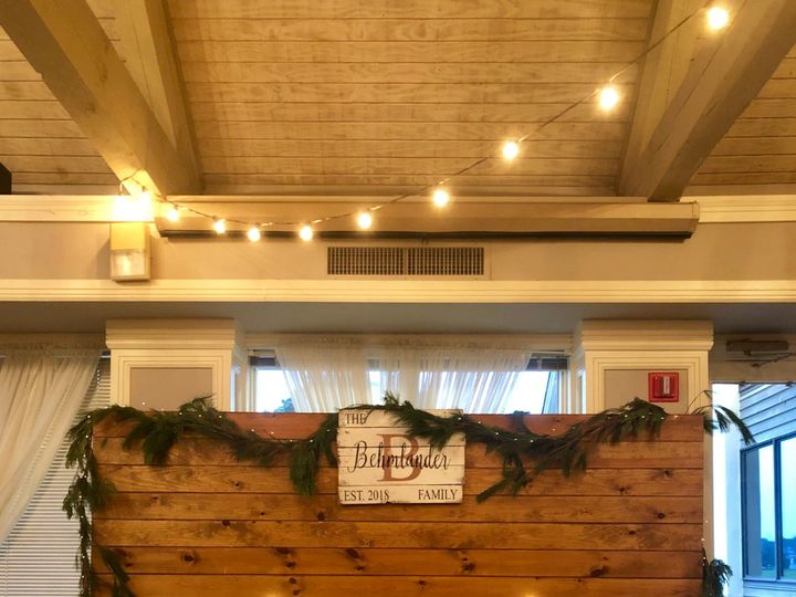 Tmx Winter Backdrop 51 130912 157558105835159 Egg Harbor City, NJ wedding venue