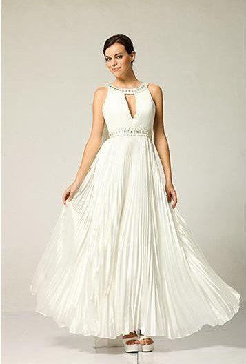 Tmx 1311542052973 Cinderella3071 Vancouver wedding dress