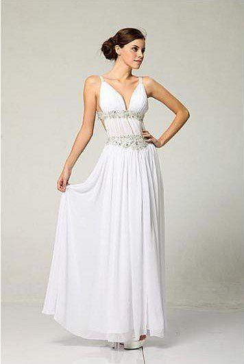 Tmx 1311542053722 Cinderella3072 Vancouver wedding dress