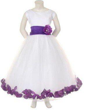 Tmx 1311542054408 Kidstime7699 Vancouver wedding dress