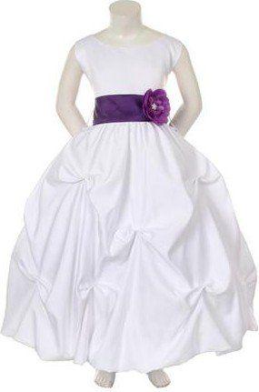 Tmx 1311542055032 Kidstime7700 Vancouver wedding dress
