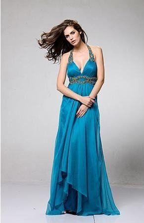 Tmx 1311542059993 Cinderella3066 Vancouver wedding dress