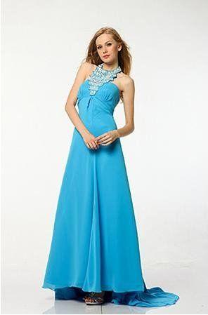 Tmx 1311542061007 Cinderella3075 Vancouver wedding dress