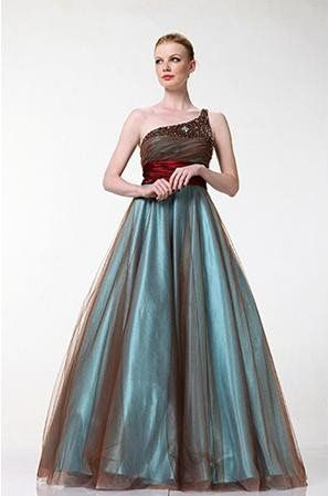 Tmx 1311542062083 Cinderella3057 Vancouver wedding dress