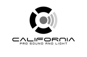 California Pro Sound And Light