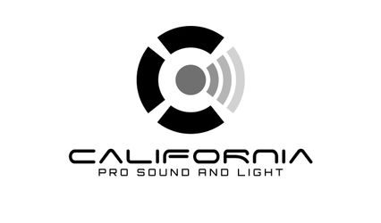 California Pro Sound And Light 1