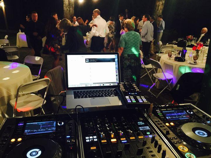 Tmx 1486580116900 Fullsizerender Copy El Dorado Hills wedding eventproduction