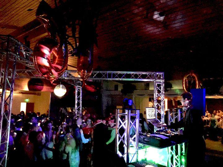 Tmx 1486580129777 Best Prom Pic El Dorado Hills wedding eventproduction