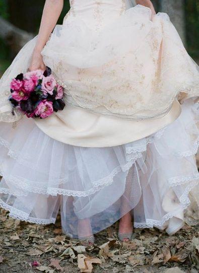 Braedon Flynn - PhotographyXOXO Bride - Event Design