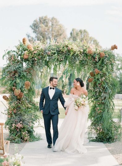 xoxo bride events michelle beller photography 0117 51 180912 1561775762