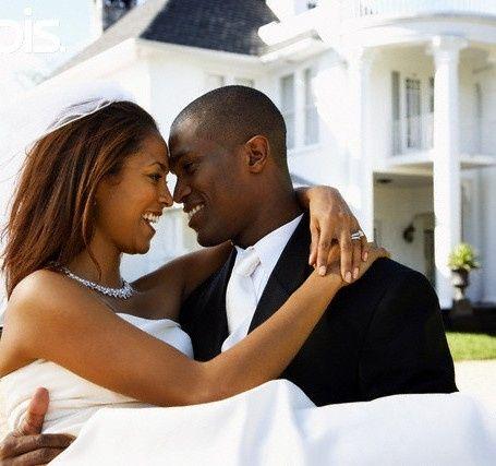 haitian women dating site