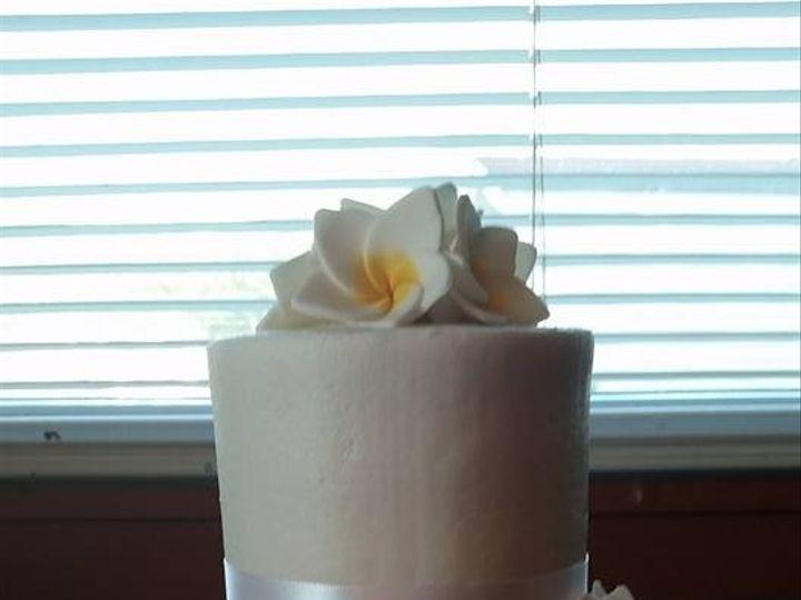 Tmx 1441043275444 Facebook 20150815 124213 Exeter wedding cake