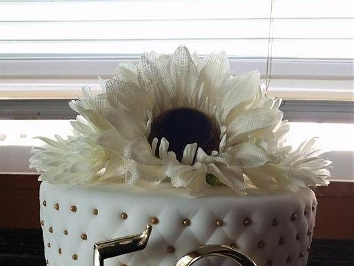 Tmx 1441043435726 119232508817026218847273813657404076204687n Exeter wedding cake