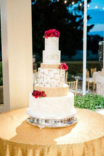 elizabeth bobby wedding 0547 51 791912