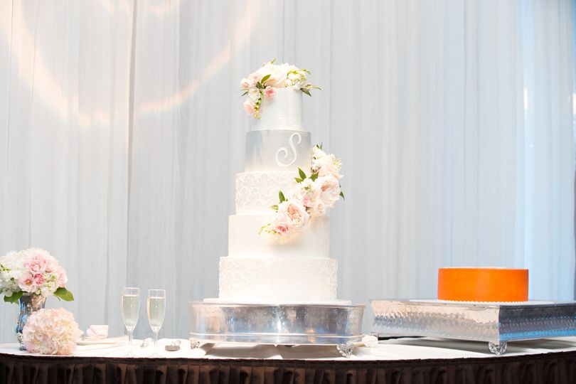 wedding 1055 51 791912