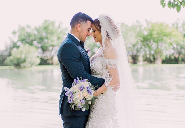 f8616549d5376a86 wedding wire 1