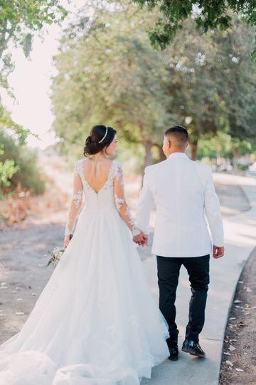 528dda0419882209 1538501620 927140d0e6656819 1538501619581 2 Gonzalez Wedding 4