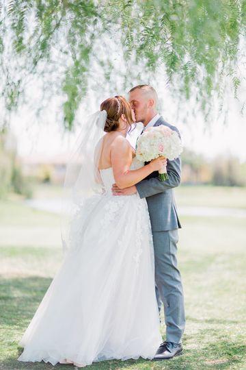boissenin wedding preview 1 51 991912