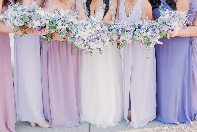 carbajal wedding 310 51 991912