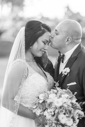 Mr. & Mrs. Carbajal