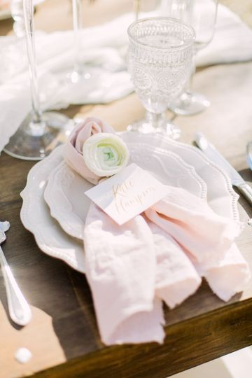 romantic orchard elopement 12 51 991912