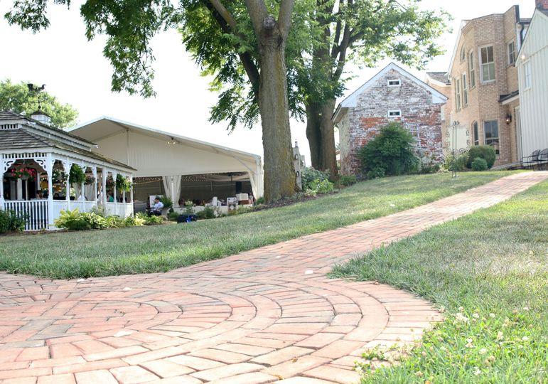 Walker's Overlook Frederick, VA