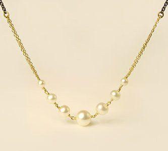 Tmx 1330550340505 250 Warren wedding jewelry