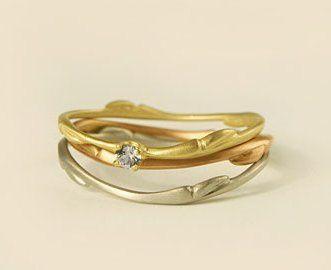 Tmx 1330550370120 398 Warren wedding jewelry