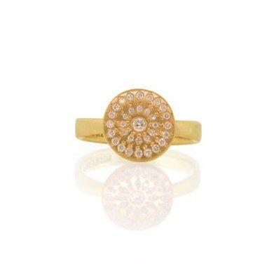Tmx 1330550443049 1900 Warren wedding jewelry