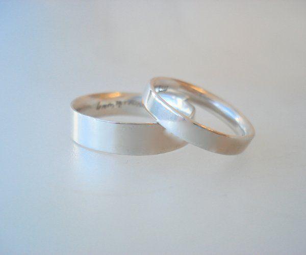 Tmx 1330550518340 DSC08310 Warren wedding jewelry