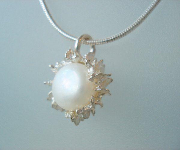 Tmx 1330550580189 DSC08397 Warren wedding jewelry