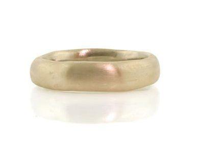Tmx 1330550938113 Screenshot20110325at9.39.25PM Warren wedding jewelry