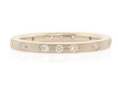 Tmx 1330551023373 Screenshot20110401at1.13.39PM Warren wedding jewelry