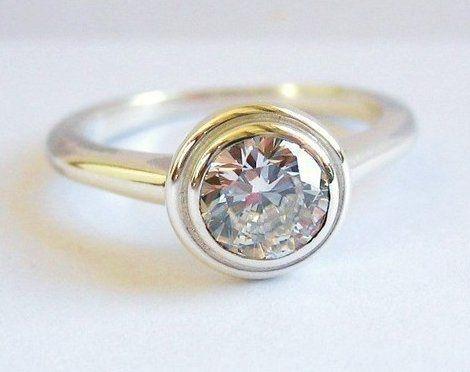 Tmx 1330551107022 Screenshot20111120at7.35.44PM Warren wedding jewelry