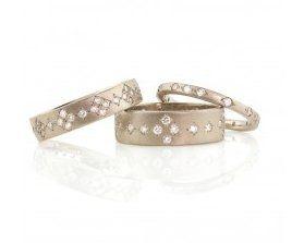 Tmx 1330620952764 Screenshot20120301at11.36.20AM Warren wedding jewelry