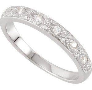 Tmx 1330621043055 Screenshot20120301at11.38.09AM Warren wedding jewelry