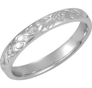 Tmx 1330621086887 Screenshot20120301at11.39.10AM Warren wedding jewelry