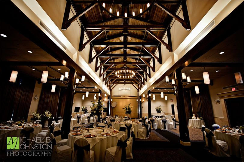 Mission San Luis - Venue - Tallahassee FL - WeddingWire