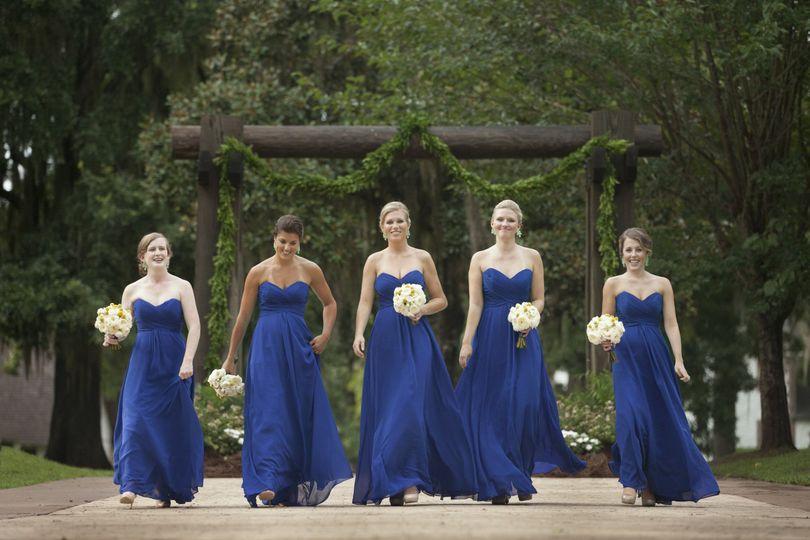 bridesmaidsportaltshbw24