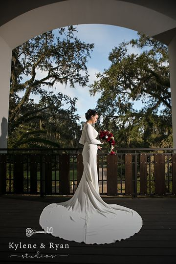 blog007 park kylene ryan studios mission san luis piece of cake event planning tallahassee florida amplify entertainment country rose florist 51 403912