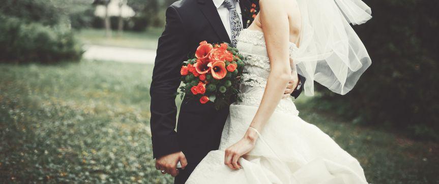 photodune 11413324 wedding picture of happy bride
