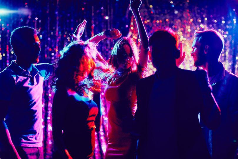 photodune 13141041 friends dancing m 2