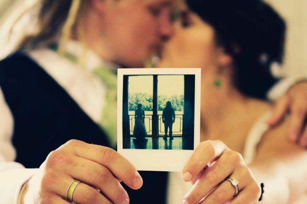 jessica love photography