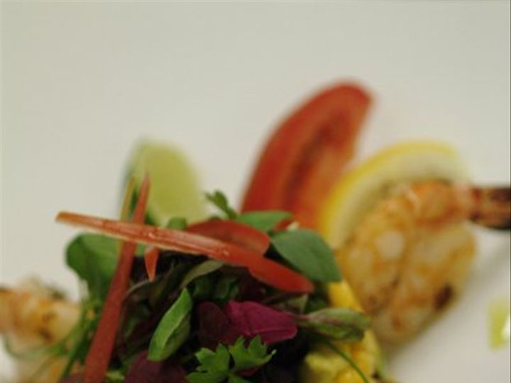 Tmx 1311979252285 Food10 Costa Mesa, CA wedding venue